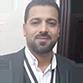 م.احمد العاصي