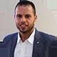 مهندس احمد علاء