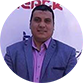 م.محمد طارق