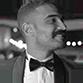 أ: عمر البارودى