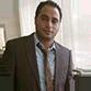 م.عبد الرحيم