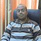 د.محمد عبد الله خليفه